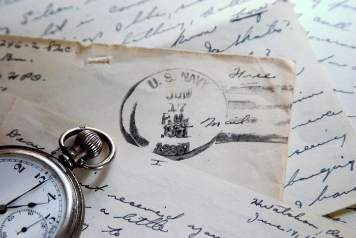 Military Genealogy