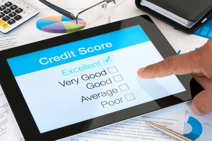 Credit Repair 101 – How to Improve Your Credit Score
