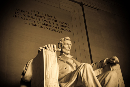 10 Fun Facts about U.S. Presidents