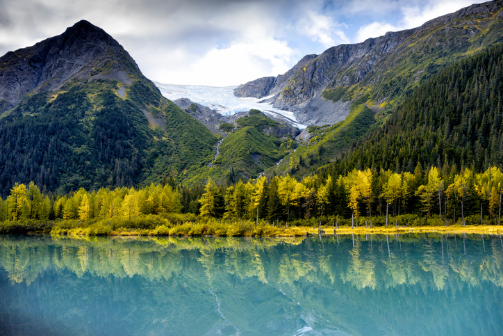 10 Things to do Around Anchorage for $15 or less