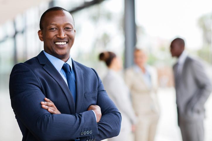 Resources for veteran entrepreneurs