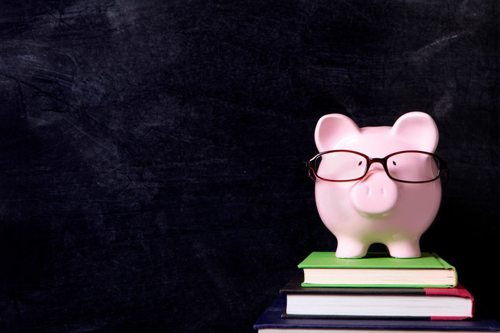 Free Out of Hock & Out of Debt Class