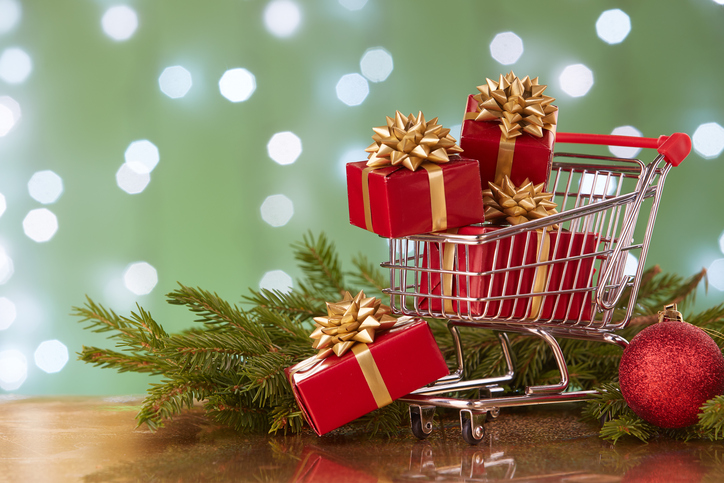 How to Celebrate the Holidays on a Budget
