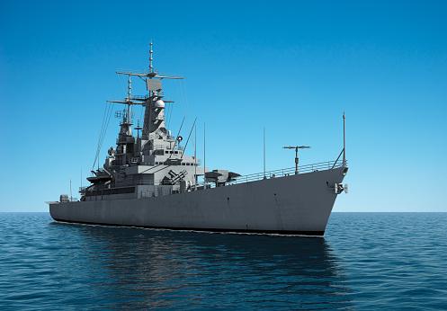 Happy 243rd Birthday to the United States Navy!