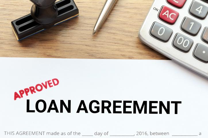 Good reasons for an installment loan