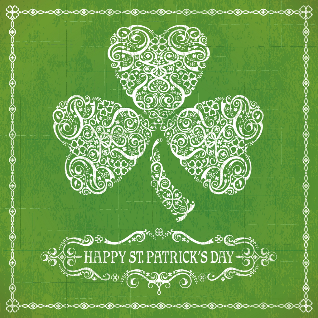 10 Interesting Facts About St. Patrick's Day