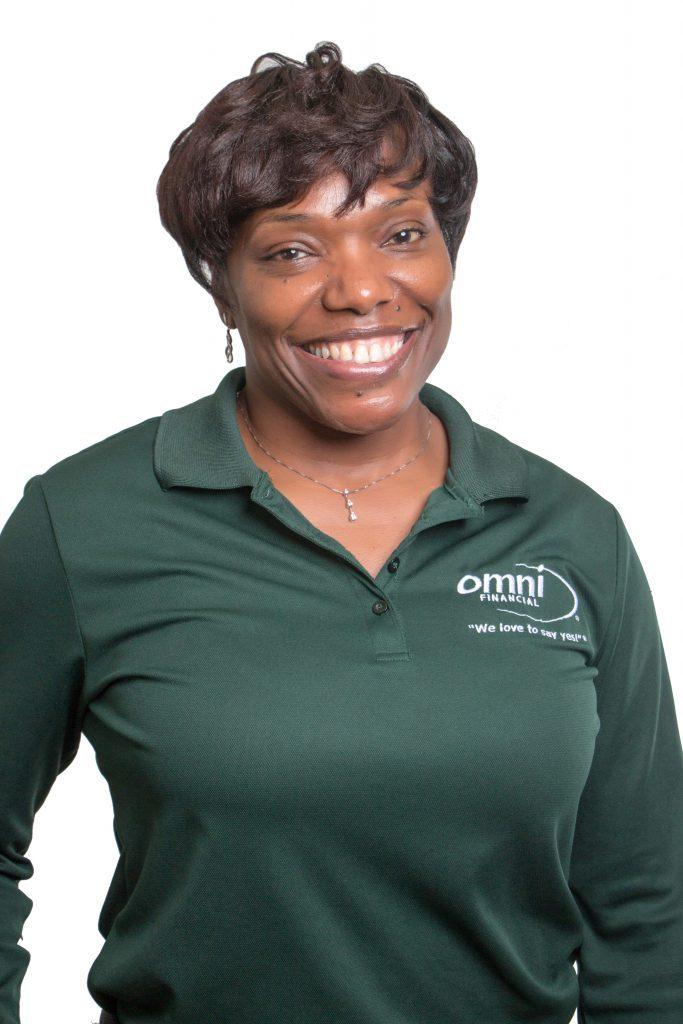 Omni Celebrates Military Moms Every Day