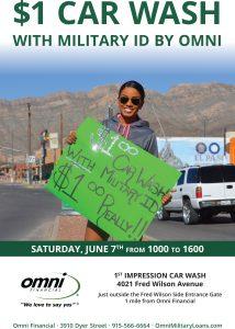 June_2014_Car-Wash-Event_El-Paso_TX_flyer_8