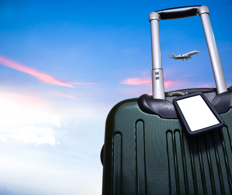 How to avoid the hidden costs of travel