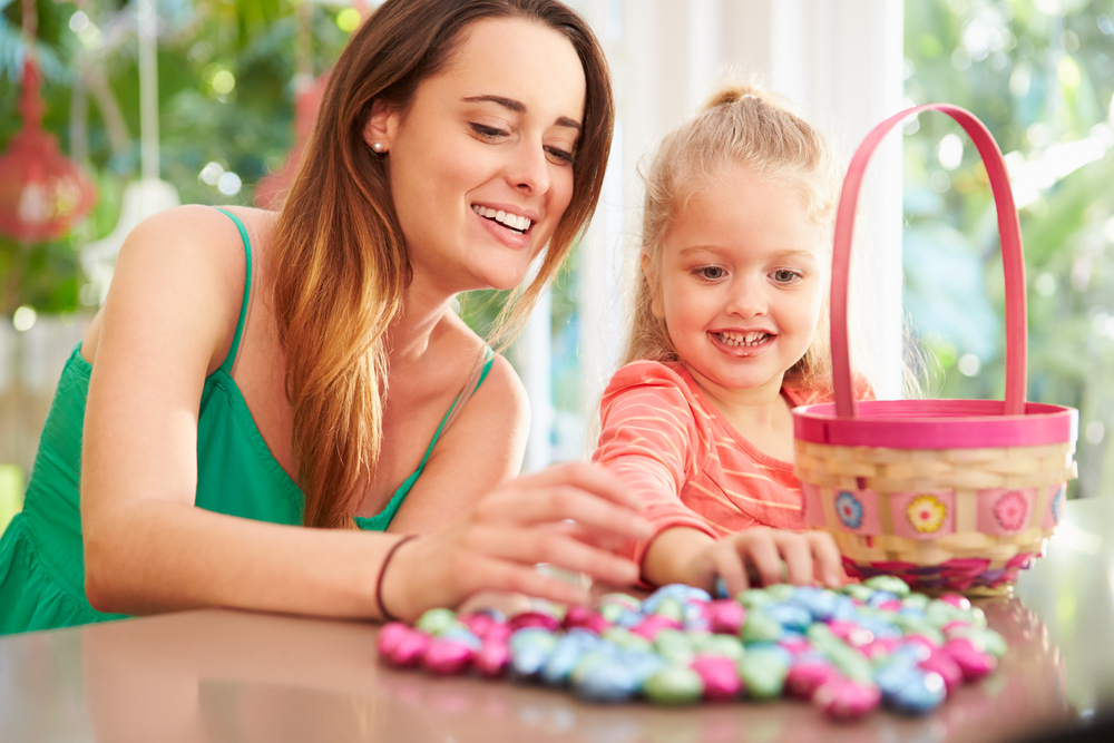 6 Easter Activities for the Whole Family