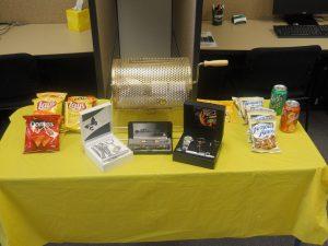 May_2014_Military-Appreciation-Days_Newport-News_VA_image2_office