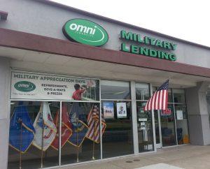 May_2014_Military-Appreciation-Days_Norfolk_VA_image_office