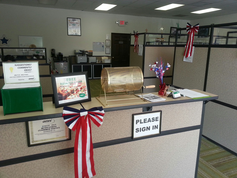 May_2015_Military Appreciation Days_Ft Lee_VA_image