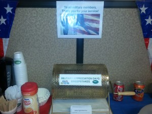 Military-Appreciation-Days-Table-Set-Up-300x225