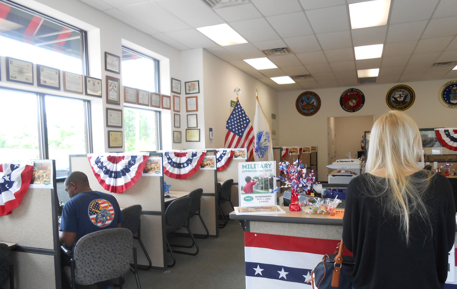 Military-Appreciation-May-2015-Clarksville