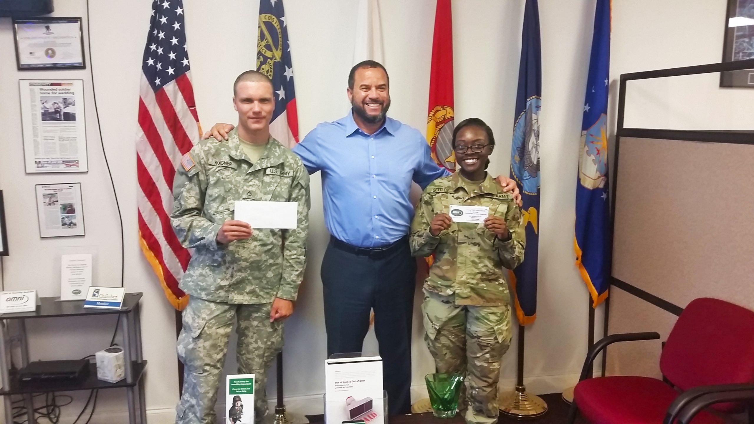 military-appreciation-night-winners-1