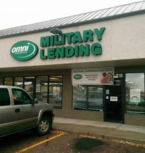 November_2014_Military-Appreciation-Days-November-2014_Colorado_CO_image1