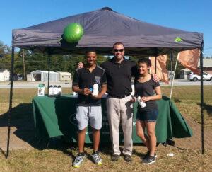 October_2014_BBQ-Event_Augusta_GA_Image
