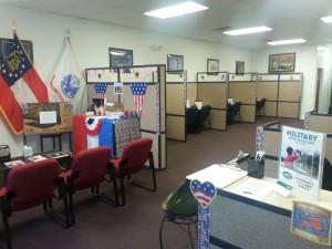 Office-Set-Up-300x225