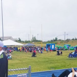 Killeen Independence Day 2018