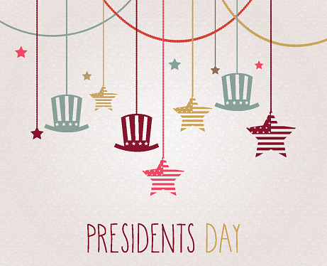 What is Presidents Day? – 5 Facts You May Not Know