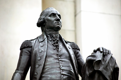 Presidents Who Were Veterans