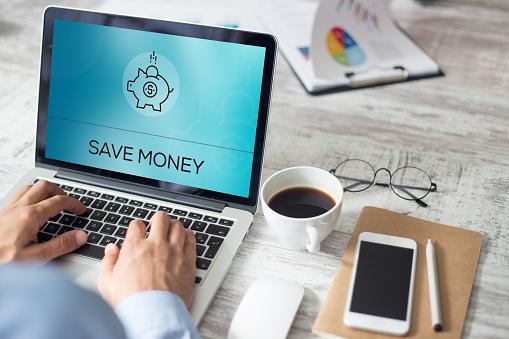 Savings Accounts vs. CDs