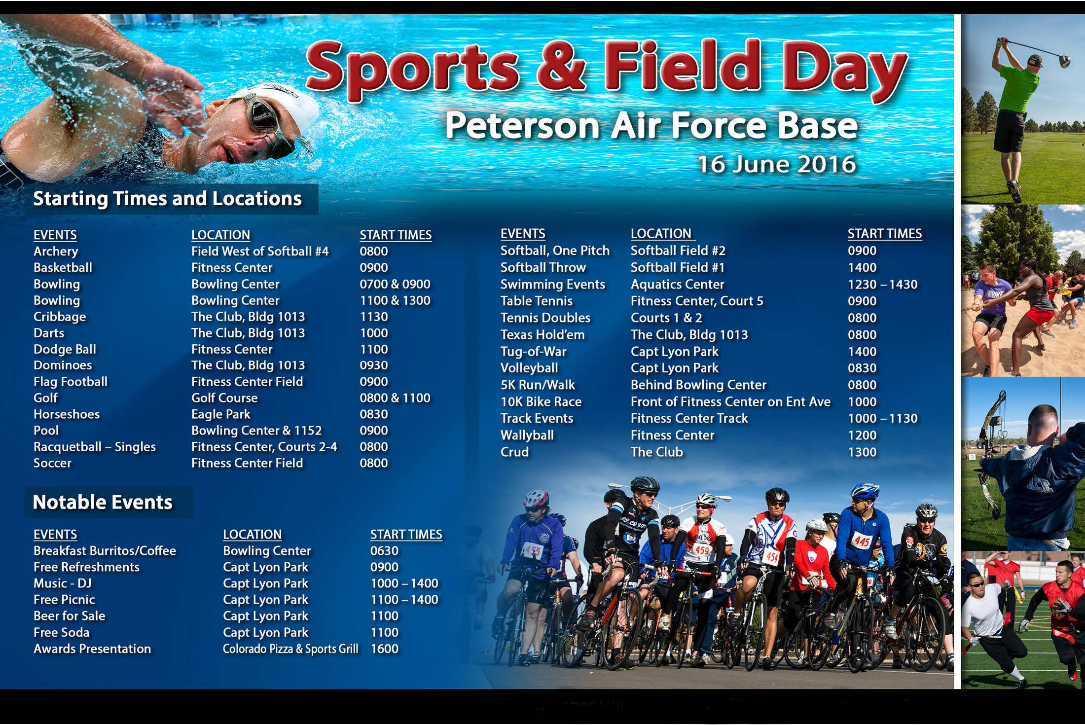 Sports-Field-Day-Poster-June2016