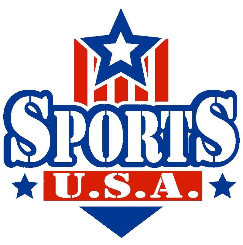 Friday Night Fights at Sports USA