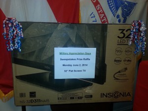 TV-for-Raffle-300x225