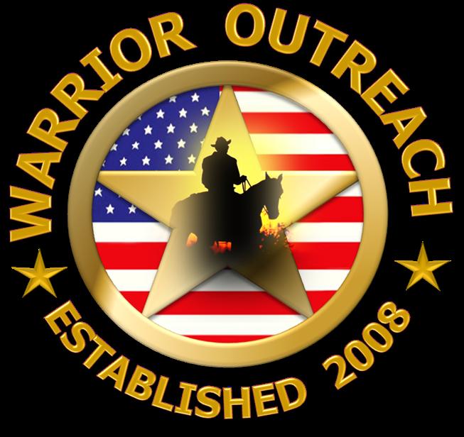 Warrior Outreach Program