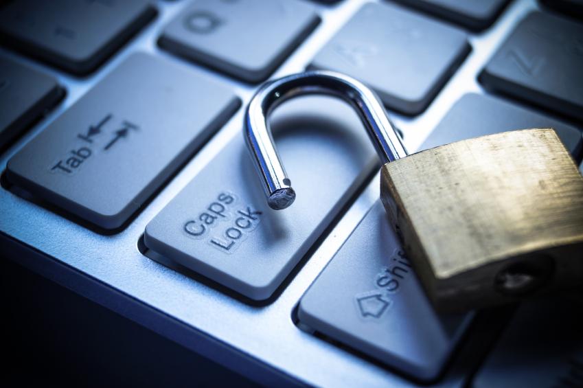 5 Cybercrime Prevention Tips