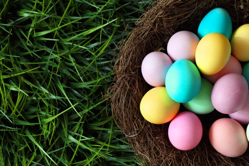 Fun and Affordable Easter Celebration Ideas