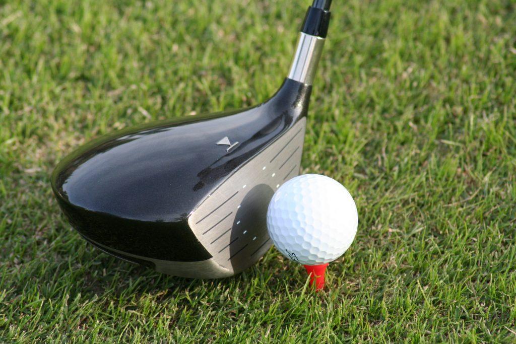 golf-1182602-1920x1280