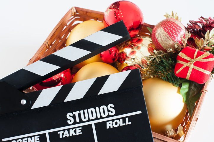 10 Best Holiday Movies