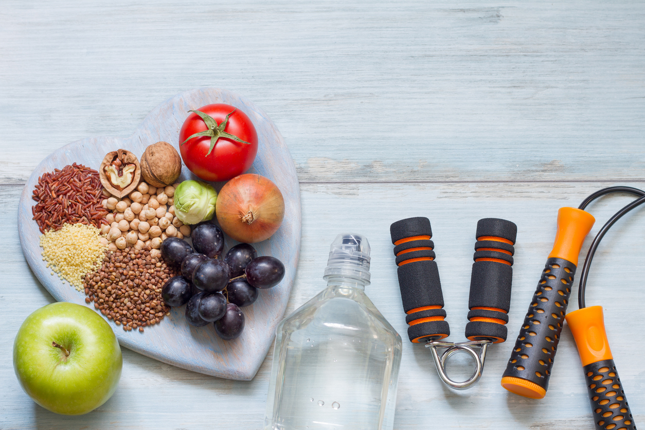 6 Best Foods to Eat After a Workout
