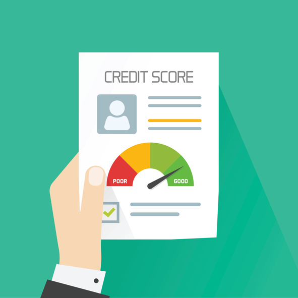 Why You Should Check Your Credit Report