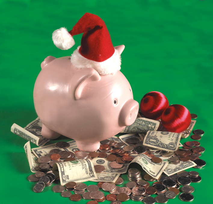 6 Pre-Holiday Tips That Can Save You Money