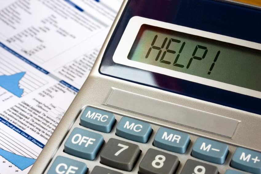 4 Tips to Help You Qualify for a Personal Loan