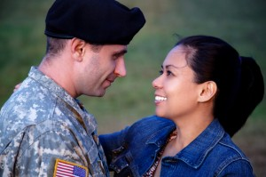 2014 Military Spouse Appreciation Day Events