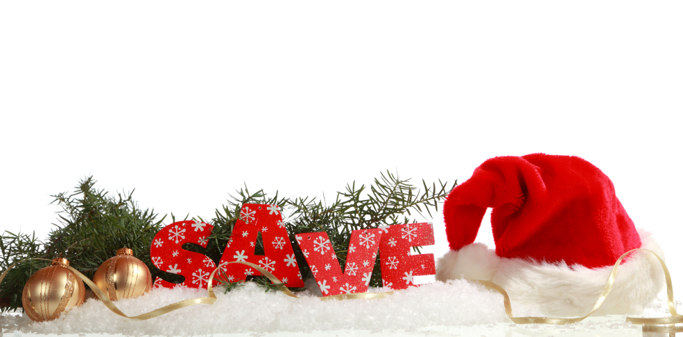 10 Tips for Saving Money on Holiday Entertaining