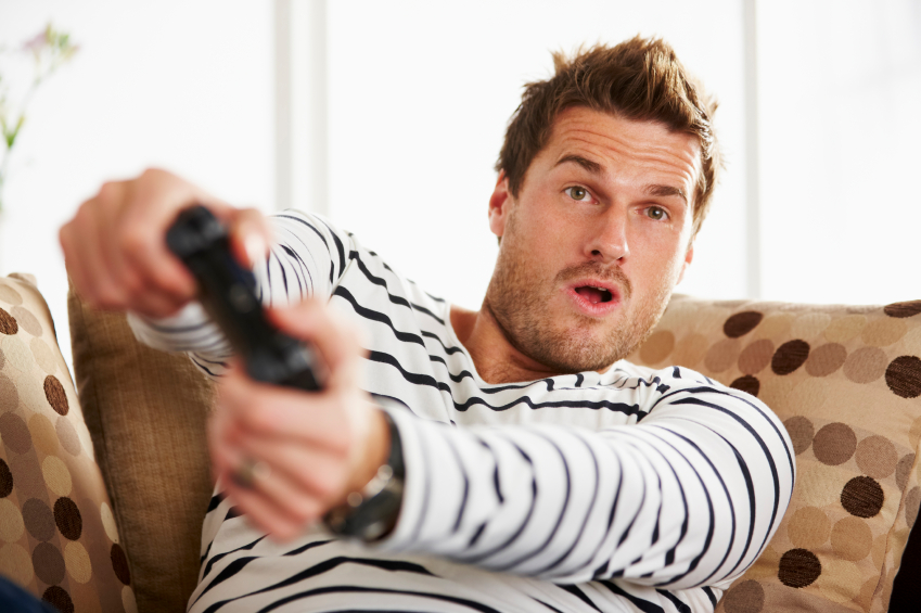 Call of Duty Advanced Warfare: What We Know So Far