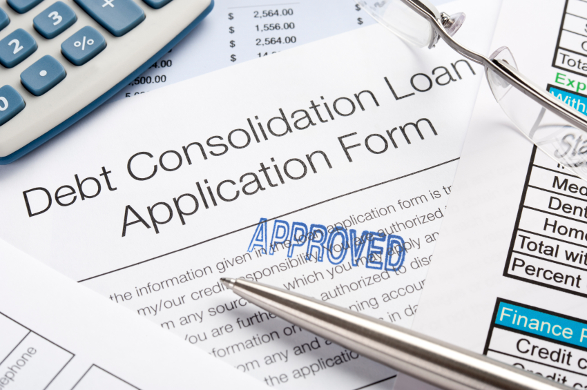 What is Debt Consolidation and How Can It Benefit You?