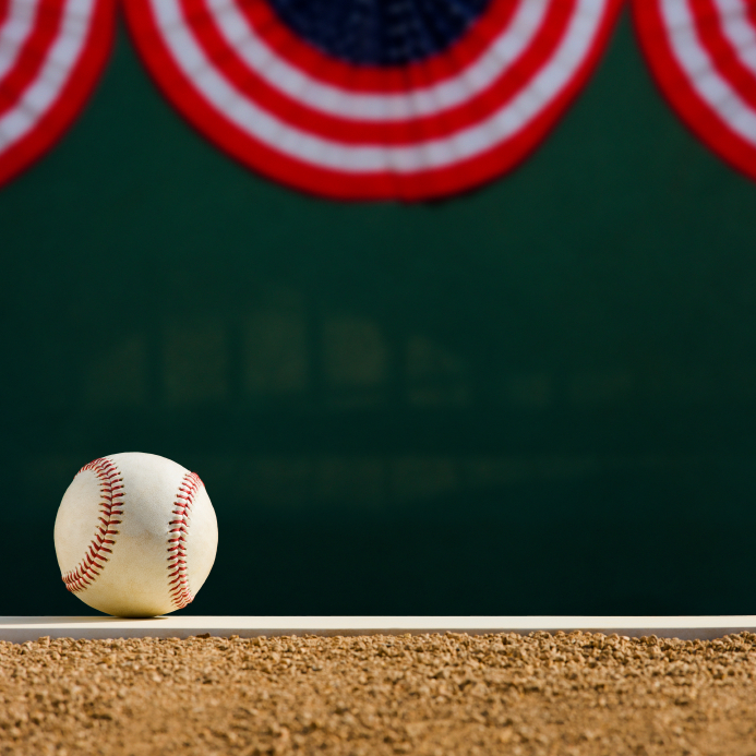 10 Fun Facts about the World Series