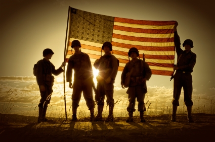 10 Interesting Facts About Veterans Day