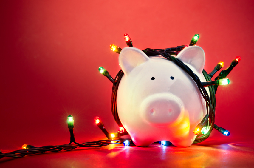 20 Money Saving Ideas