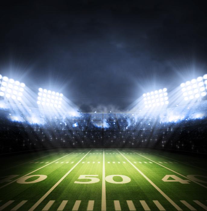 The Origins of 12 NFL Team Names