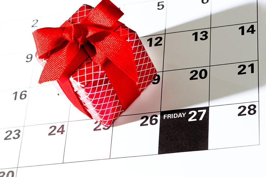 How to Find Black Friday Shopping Deals