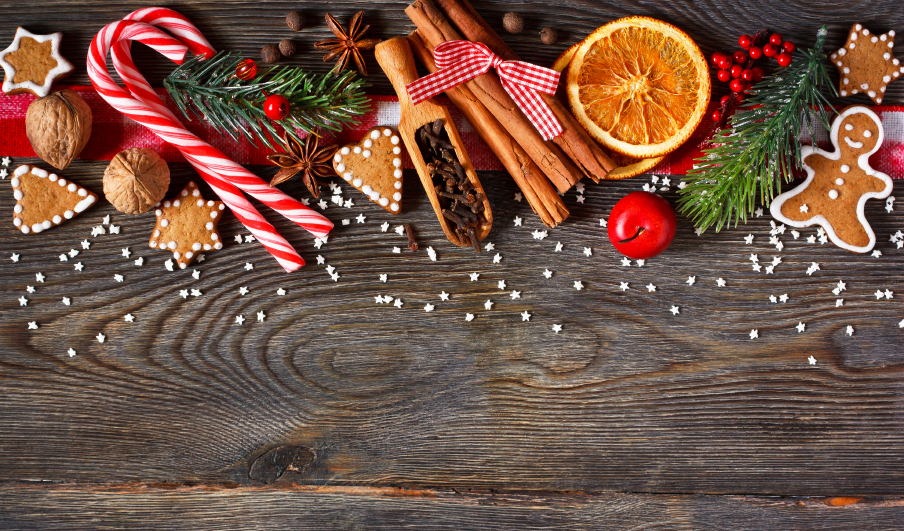 13 Fun, Easy & Inexpensive Holiday Traditions