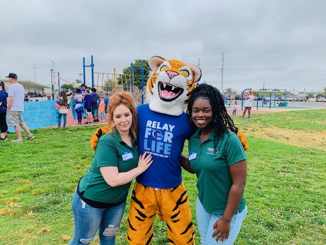 North Terrace Elementary School 5K Run Fund Raiser